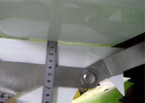 ランドクルーザー(ランクル)150プラド用カスタムパーツ 製作中